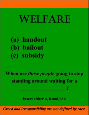 welfare to work welfare programming essay Why work when you can get welfare dropping out of the work force and our overly generous welfare programs why work when you can essay writing service.